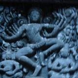A definition of Goa Trance