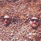 SMS Mix 50 - Larj Hans & The OK Jones Band