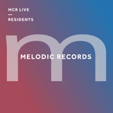 Melodic Records - 13th April 2017 - MCR Live Residents