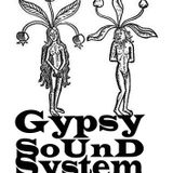 Roots Reggae mix by Gypsy sound system