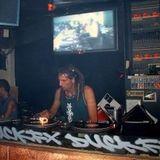 Dj Marko-10 Years La Rocca on Sundays@ La Rocca , Lier 30-09-2002 Tape 1