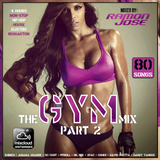 The Gym Mix: Part 2