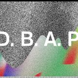 D.B.A.P. at IMPACT by svoigroup 05.05.17 Мачты