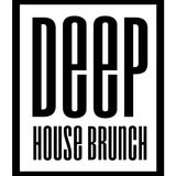 Deep House Brunch Featuring: HRD DRV