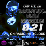 Industrial Club Sessions 021