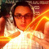 Set Dj Aioria -Sexy  Reggaeton ( Remix )