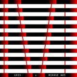 GRIS : MIRAGE 03