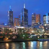 Timos Lost in Melbourne Mix 26 07 2010