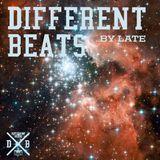 guest set @ different beats (17-09-14)