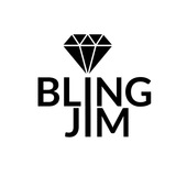 Bling Jim LIVE on TFlive.co.uk 2nd August 2017 10pm-12pm