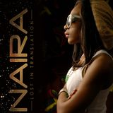 INTERVIEW WITH SINGING SENSATION BASED IN ATLANTA USA .... NAIRA  on iGROOVE RADIO