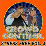 Stress Free Mix Vol. 4