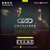 Skiavo & Vindes + FRAME - UNCHAINED MUSIC SESSION #019