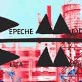 Welcome to My Mix - Delta Machine Remix: Depeche Mode