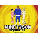 Mike Tyson's Mysteries Episodes 1-2 Review!