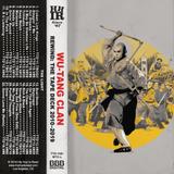 Wu-Tang Clan - Rewind: The Tape Deck 2010-2019 (Light)