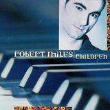 Robert Miles - Children (Dynamo Dub Remix)