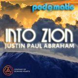 Into ZION   Spirit School   Justin Paul Abraham