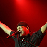 The Legend Of Al Jarreau