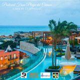 Postcard From Playa del Carmen: A Mix by DJ Applejac