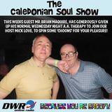Caledonian Soul Show 23.10.19.