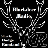 Blackdeer Radio 012