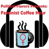 Episode Twenty-Seven: Kathryn Moeller and The Gender Effect