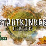 Smuskind - Stadtkinder 3.10.15