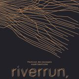 Radio riverrun, 2018 / Direct du vendredi 5 octobre