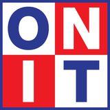ONIT Mix - Vol. 1