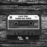 RADIO Mix Show by AJAX TOW
