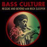 Bass Culture - June 5, 2017 - Far East Special