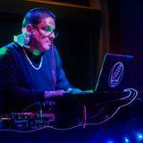 Reggaeton Mix  DJ VASCO