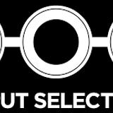 Flavio Folco - Input Selector IS 272