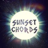 Sunset Chords 022 @ DI.FM 14.10.2015