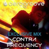 Aerogroove_Set_2013_By_Contra-Frequency