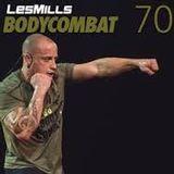 Body Combat 70