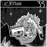 ►► K7 Nocturne 35 (Winter edition)
