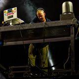 09 08 2009 - Fatboy Slim Live @Mainstage, Sonne Mond Sterne, Bleilochtalsperre, Saalburg, Germany
