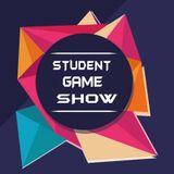 Student Game Show Partie 2 - Du Geek Ô Gône