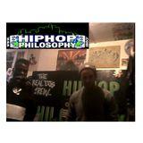 HipHopPhilosophy.com Radio - 02-02-15 - LIVE