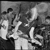 Sonic Youth top 20 - 80's parte 1