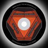 Synesthezia promo mix Vol 3 - Deathepticons