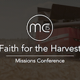 The Crisis of Faith in the Harvest