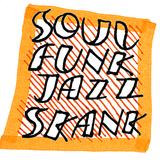 Soul Funk Jazz Skank /1/