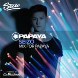 Seizo - Mix for Papaya