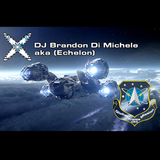 Brandon Di Michele - Global Trance Mission 053