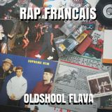 Mix up! Best of Rap Français 90's Part 2