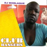 CLUB BANGERS 2018-19 LACED BY DJ moblaQue.