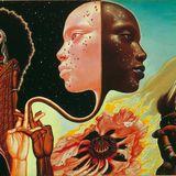 Black Classical - History of Spiritual Jazz Part 1